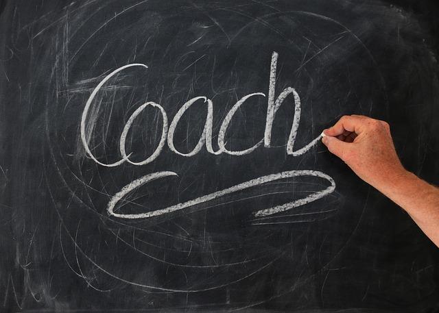 coaching-coach-motivation